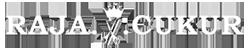 Franchise Barbershop | Usaha dan Kursus Barbershop Logo